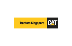 tractor-singapore