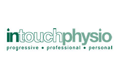 intouchphysio-physiotherapy-sg