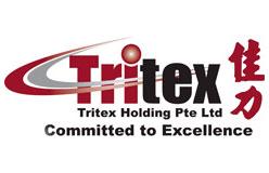 tritax